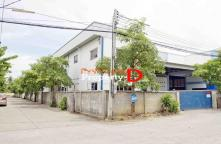 WH56030297-Warehouse for rent warehouse factory Sri Pracha Factory. Near New Phutthamonthon 4 road.
