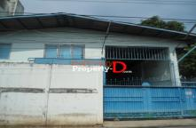 WH56040014-The warehouse for rent. phetkasem 57