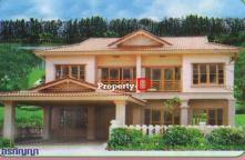 NP56070002-Home sales slowing Prapasri the project.