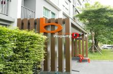CD56080015-Condo / d condo Bangkok Condo Ramkhamhaeng 64 projects.