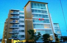 CD59020405-sale condo the living sriracha chonburi  bovin