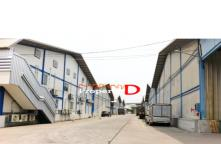 WH59050001-warehouse for rent  2500-500 sgm.  road bangna -tard km.16
