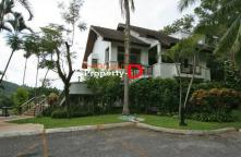 RS59070001-Sale Penthouse Blue Canyon Golf & Country Club near the airport puket