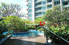 CD60040351-Sale Circle Condo Phetchaburi 1 36 (18-E3) 1810 23th.