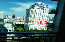 CD60040362-Sale Circle Condo Phetchaburi 2to 36 (23-111) 23 1545/212 class.