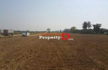 LP60070179- land for sale1 rai of a permit  , Nakhon Pathom.