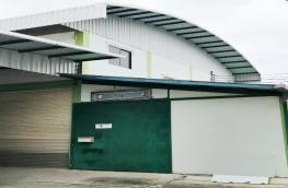 WH61120002-MiniFactoryForRent !!!  warehouse storage