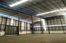WH62110003-Factory For Rent !!! use for industrial area.