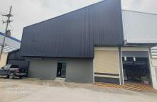 WH63080054-Warehouse for rent near Amata City Chonburi Industrial Estate, Mueang Chon Buri, Napa (Behind c12)