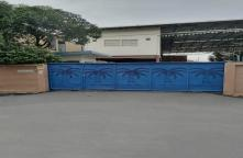 WH63110064-Warehouse space divided for rent Near The Mall Bang Khae (Golden Jubilee) 50-1,000 sq m 150 / sq m.